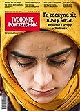 Nachrichten & Politische Kommentare – E-Magazine