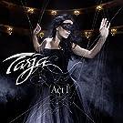 ACT I [Vinyl LP]