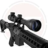 efa75e006a2 ▷ TOP miras telescopicas para rifles 2019 ✓ Opiniones, Reseñas y ...