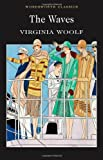 The Waves (Wordsworth Classics)