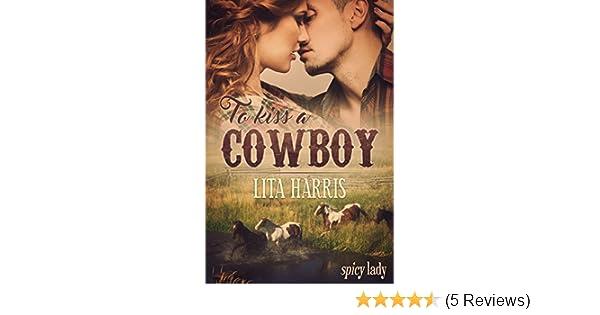 Treffen Sie einen Cowboy-Dating-Website