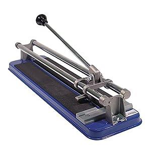 51FFDQDW06L. SS300  - Vitrex 10 2330 - Cortador de azulejos (400 mm)