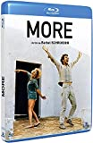 More [Blu-ray] [Import italien]