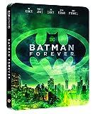 Batman Forever  (2 Blu Ray)