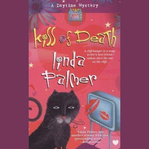 Kiss of Death  Audiolibri