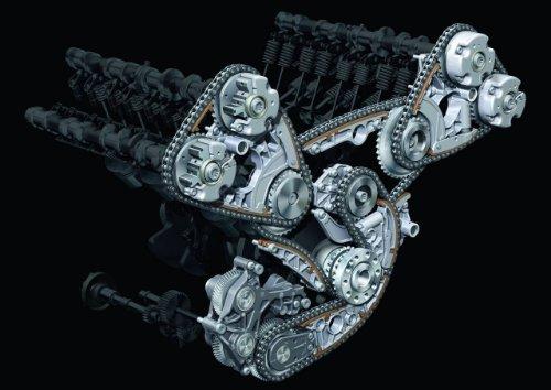 classique-et-muscle-car-ads-et-art-de-voiture-audi-a8-v8-fsi-voiture-moteur-art-poster-imprime-sur-p