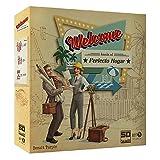 SD Games- Welcome hacia Hogar, (SDGWELCTO01)