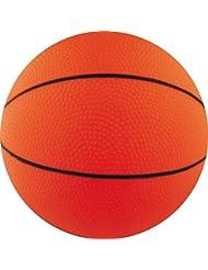 Gui-An - Balon Basic Baloncesto