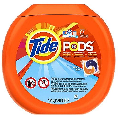 tide-waschekapseln-fur-die-waschmaschine-duft-ocean-mist-77-stuck