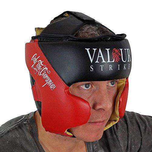 boxing-head-guard-helmet-headguard-mma-martial-arts-kick-face-ufc-fight-training-headgear-sparring-p
