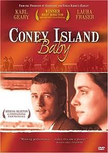 Coney Island Baby [DVD] [2005] [Region 1] [US Import] [NTSC]