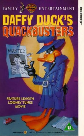 daffy-duck-daffy-ducks-quackbusters-vhs