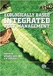 Ecologically Based Integrated Pest Ma...