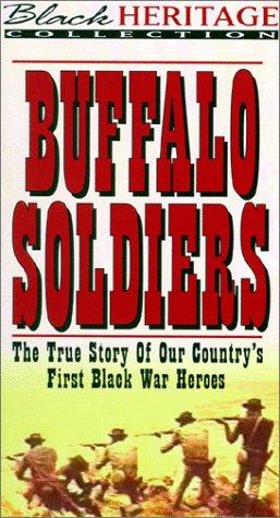 Buffalo Soldiers [Edizione: USA]