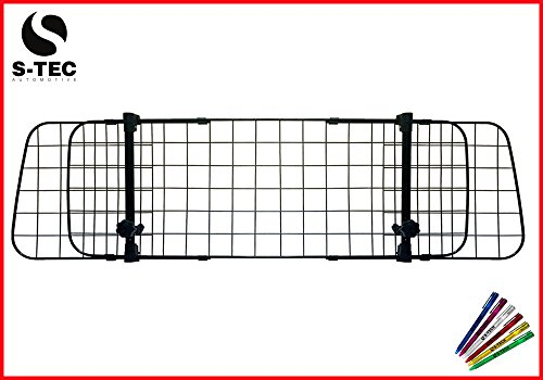 nissan-maxima-qx-s-tech-mesh-dog-guard-pet-car-barrier-cage-heavy-duty-durable-wire-free-s-tech-pen