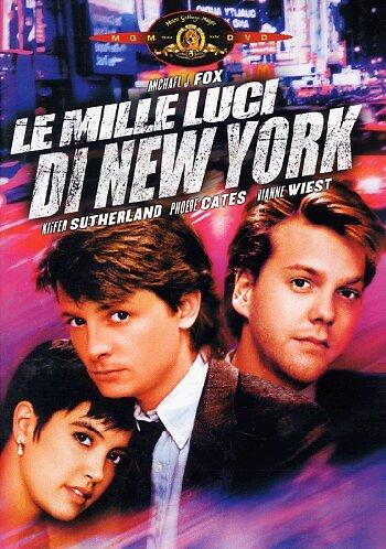 le-mille-luci-di-new-york