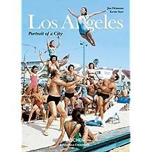 Los Angeles : Portrait of a City