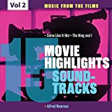 Music Movie Sound Tracks - Best Reviews Guide