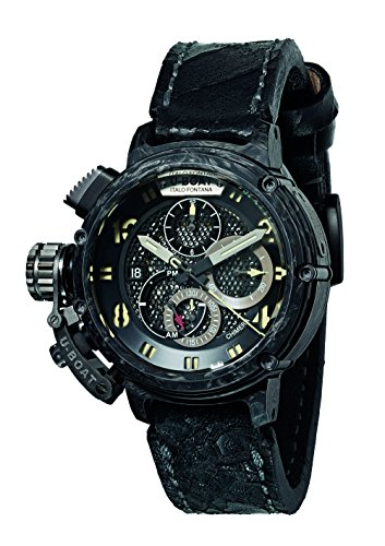 Reloj - U-Boat - Para Hombre - 8057