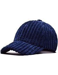 GKRY Baseball Cap Gorras de béisbol Gorra de Trucker Outdoor Running Cap Snapback  Hat Gorras… 3e87acd85ac