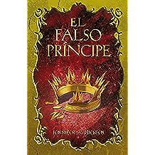 El falso príncipe (FICCIÓN JUVENIL)