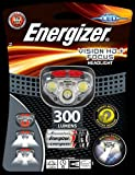 Energizer Vision HD: Focus Headlight 300 Lumens