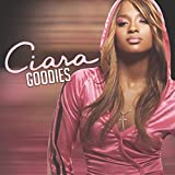 Songtexte von Ciara - Goodies