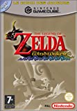 The Legend of Zelda - The Wind Waker - Player Choice