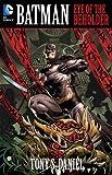 Image de Batman: Eye of the Beholder