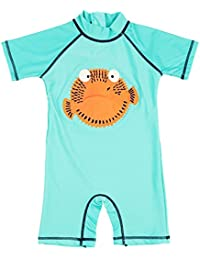 491a400ab Amazon.co.uk  FAIRYRAIN - Baby  Clothing