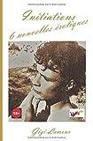 Telecharger Livres INITIATIONS 6 nouvelles erotiques (PDF,EPUB,MOBI) gratuits en Francaise