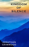 Kingdom of Silence