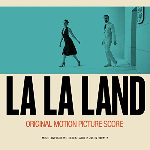 La La Land (Original Motion Pi...