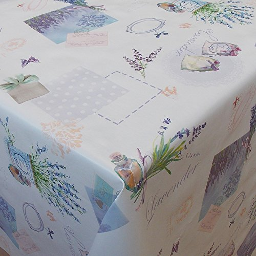 Mambo-Design Ar_Lavendel_140x270