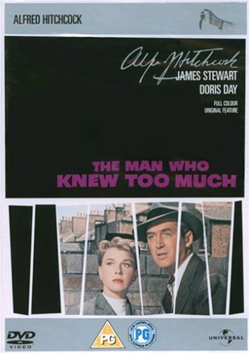 the-man-who-knew-too-much-dvd-1956