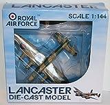 Humatt - 40612 - Avro Lancaster 1945 BMKI UK - Scale 1:144 by Humatt