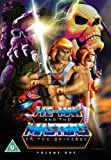 He-Man And The Masters Of The Universe: Volume 1 [DVD]