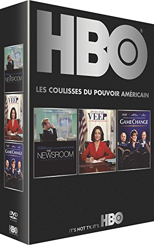 hbo-politique-the-newsroom-veep-game-change