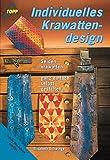 Individuelles Krawattendesign