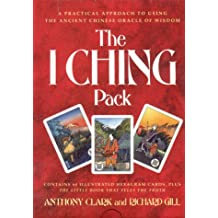 The I Ching Pack