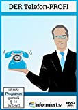 Der Telefon-PROFI