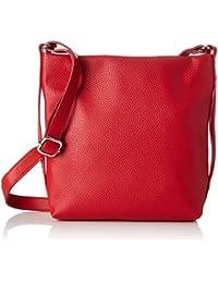 bc45a7b0f4216 Suchergebnis auf Amazon.de für  ESPRIT - Damenhandtaschen ...