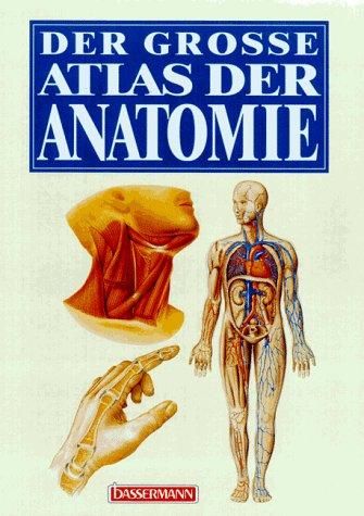 ↠ Der große Atlas der Anatomie ✓ PDF Read by ↠ author eBook or ...