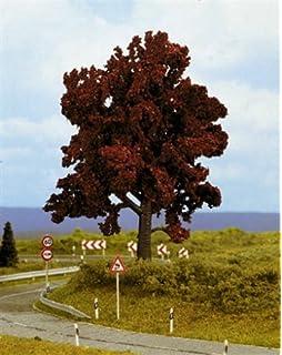 Noch H0 21642  Baum mit Ruhebank 11,5 cm hoch NEU OVP~