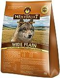 Wolfsblut | Wide Plain Adult | 2 kg