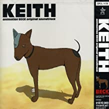 Beck:Keith