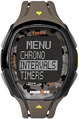 Reloj Timex para Hombre TW5M01100