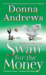 Swan for the Money (Meg Langslow Mysteries (Paperback))