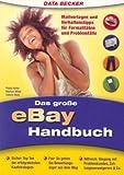 Das große eBay-Handbuch