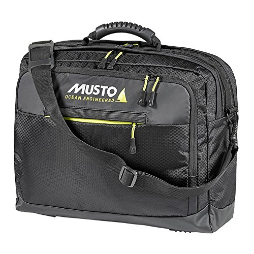musto-unisex-essential-navigator-fall-black